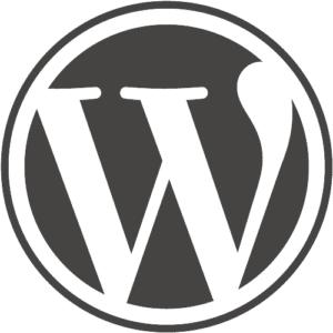 [WordPress CMS] 10 consigli per la sicurezza di un sito web realizzato con WordPress