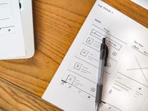 """I principi basilari del responsive web design: viewport, media queries, immagini e tipografia """"elastiche"""""""