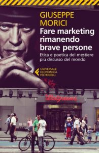 fare_marketing_rimanendo_brave_persone_morici