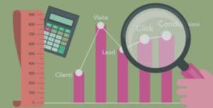 Web marketing: misurare i risultati