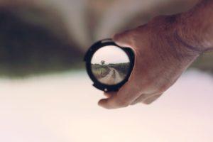 L'analisi è fondamentale in tutti i progetti web