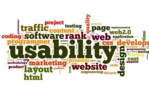 Usabilità dei siti web e approcci alla verifica dell'usabilità di un sito internet