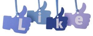 Procedura per verificare su Facebook la pagina ufficiale della tua azienda