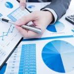 Il tuo sito web sta ottenendo risultati? KPI, ROI e metriche nel web marketing, che cosa sono? Facciamo chiarezza
