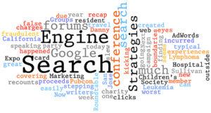 Analisi delle parole chiave e delle SERP come valutare la difficoltà di una chiave di ricerca?