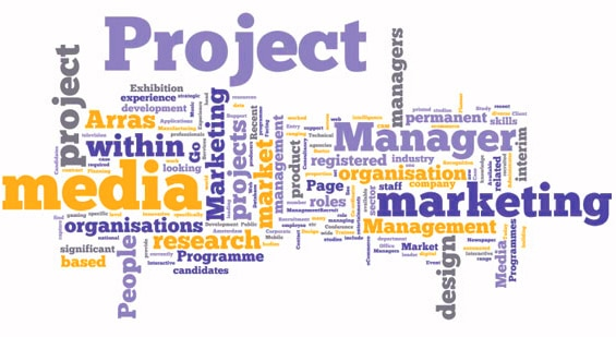 web project management With memoq web there is no need to install memoq on your computer you can  just open a web browser and get started with your project management or.
