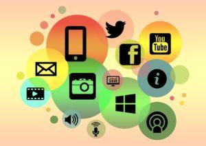 tipologie di contenuti per il blog