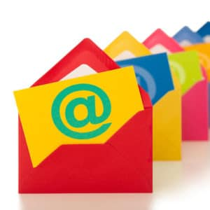 E-mail e marketing automation alcuni spunti per un e-commerce