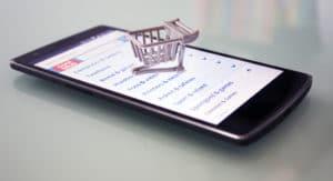 Fare e-commerce tramite drop-shipping, riflessioni e consigli