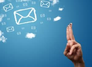 I vantaggi dell'e-email marketing: perchè conviene comunicare via mail con i propri clienti