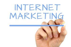 Il web marketing è FONDAMENTALE per la tua presenza online?