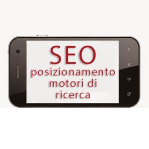 Il consulente SEO è responsabile dell'aumento del tasso di conversione di un sito web?