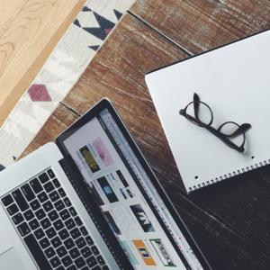web design e immagini, tools online