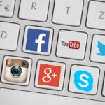 Sondaggio sui nativi digitali