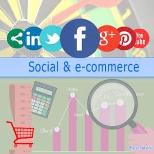 Facebook come strumento per aumentare le vendite di un e-commerce