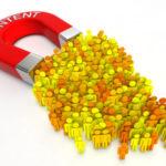 Alla tua azienda serve un Blog?