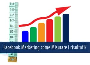 come si misurano i risultati di una campagna di Facebook Marketing?
