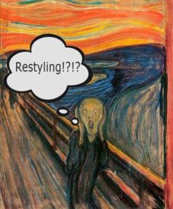 Redirect 301 con WordPress: usare il plugin Redirection per non perdere visite al tuo sito web