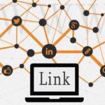 Riflessioni SEO: Link bulding o link earning? Una delle tematiche più dibattute tra i consulenti SEO