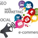 Il tuo Web Marketing funziona? 5 consigli per una strategia web vincente