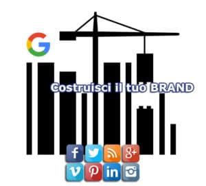 Costruisci il brand del tuo e-commerce