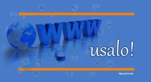SEO ed usabilità dei siti web