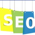 E-commerce e SEO alcuni consigli per il tuo commercio elettronico