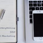 Lo Storytelling applicato al web marketing e alla SEO: V.J. Propp e gli archetipi della narrazione