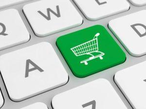 Come strutturare un e-commerce per il posizionamento su Google