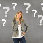 Hai un sito web? Chi si occupa dei backup periodici?
