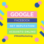 Net Reputation, SEO e Facebook marketing: una lezione sul web marketing all'ITT Marco Polo di Firenze