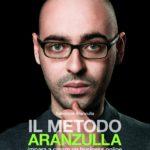 Il metodo Aranzulla recensione al libro di Salvatore Aranzulla