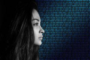 conoscere gli algoritmi che regolano il web importante per la propria autodifesa digitale